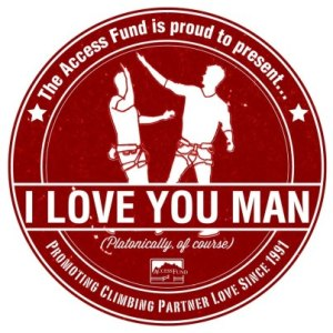 accessfundiloveyouman