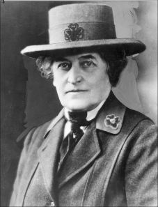 juliette gordon low badass