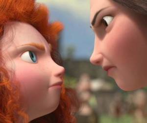 This problem is not the problem that Merida has