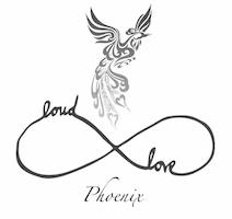 Loud Love Phoenix
