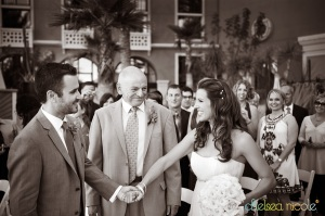father-giving-away-bride-by-chelsea-nicole