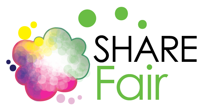 Five things I learned to value from SHARE Fair ...