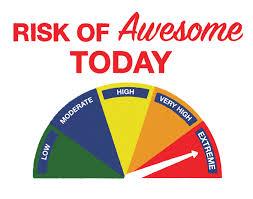 riskofawesome