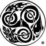 Transformus_logo