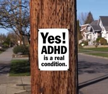 ADHDAwareness
