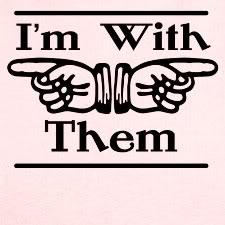 polyamory-im-with-them