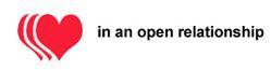 open relationship status