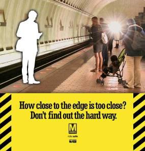 Thanks, Metro.