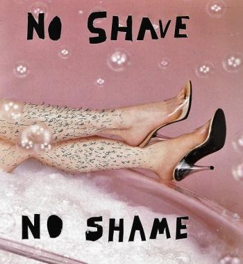 no-shave-no-shame