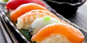 Sushi or Sashimi... do you know the difference?