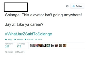 whatjayzsaidtosolange