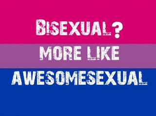 Awesome Sexual