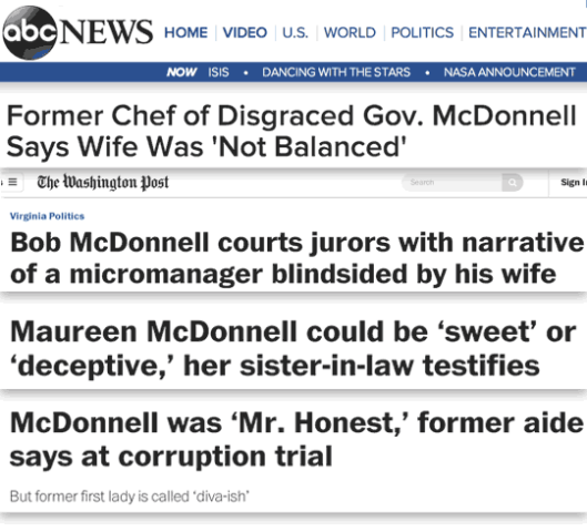 mcdonnell-headlines
