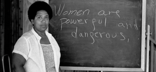 audre-lorde-women-are-powerful-700x325